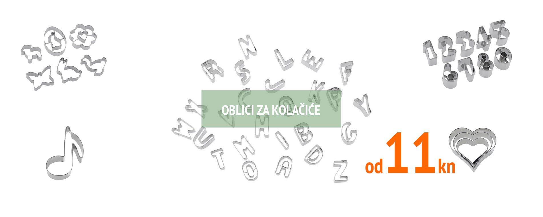 http://www.kuhinja.net/kuhati/kolaci/oblici-za-kolacice#product_list_order=price