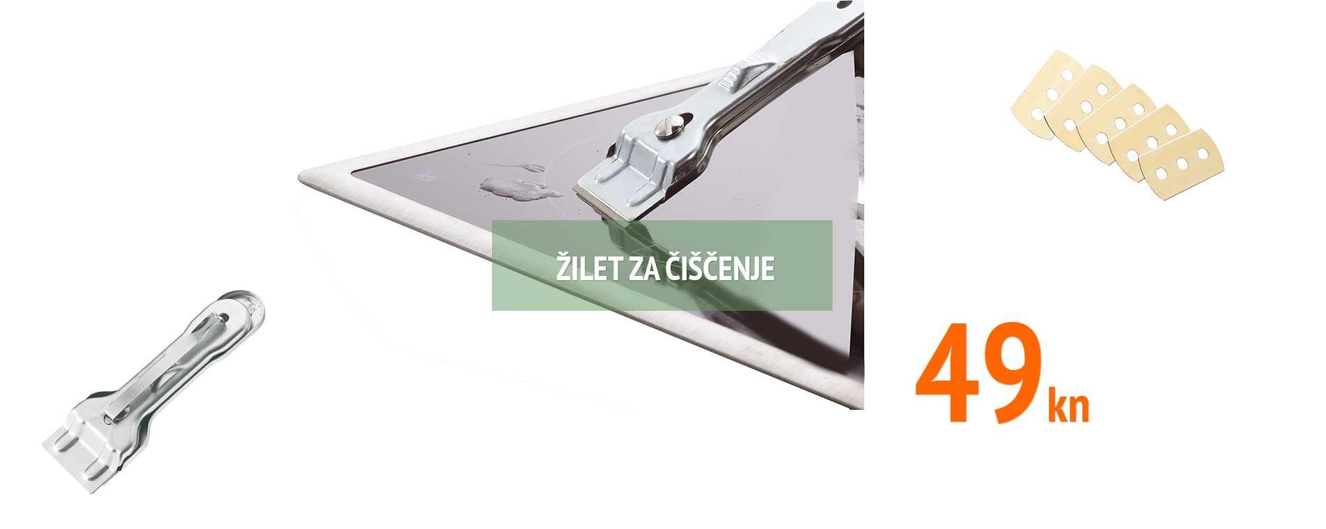 http://www.kuhinja.net/zilet-za-ciscenje-piccobello