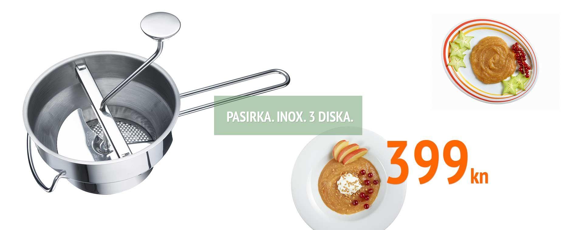 http://www.kuhinja.net/pasirka-inox-s-3-diska-finoletta
