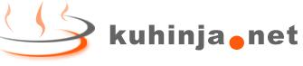 kuhinja-net