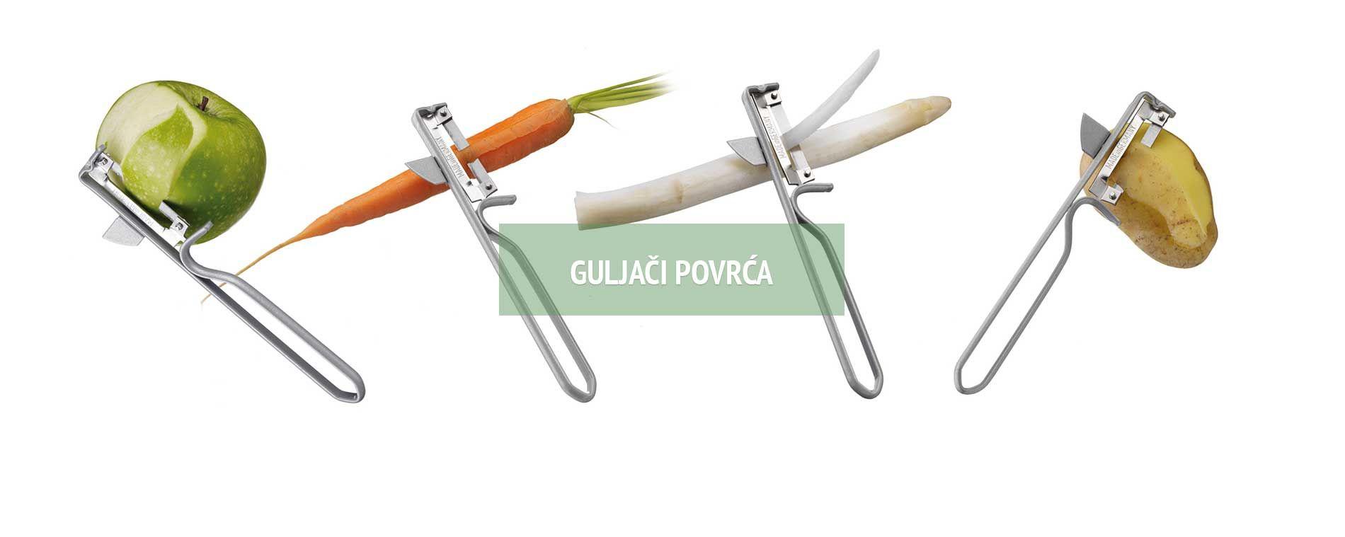 https://www.kuhinja.net/kuhati/hladna-priprema/cistac-krumpira#product_list_order=price